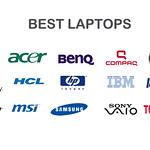 Top 5 Super Laptops for Youtubers Under 50k thumbnail