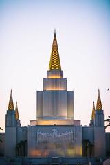 Oakland California Temple (Thomas Hawk) Tags: bayarea california eastbay lds ldschurch ldsoaklandcaliforniatemple mormon mormontemple oakland oaklandcaliforniatemple oaklandtemple usa unitedstates unitedstatesofamerica westcoast fav10 fav25 fav50