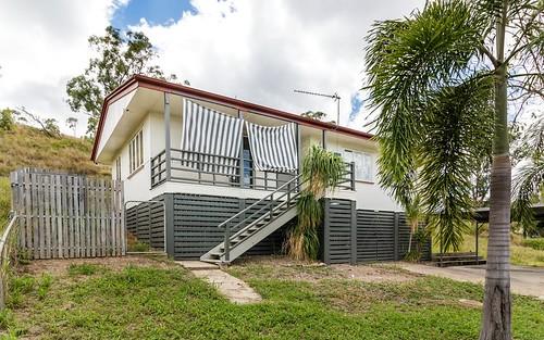 16 Cunningham St, Collinsville QLD 4804