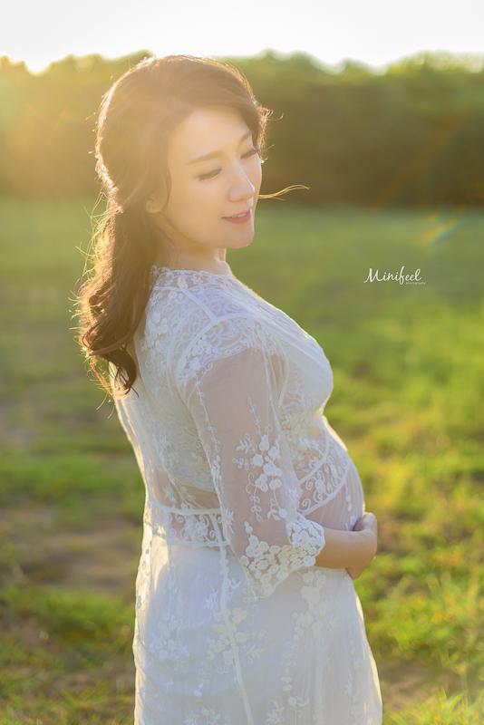 孕婦照,孕婦裝,孕婦寫真,孕婦寫真推薦,新祕芯芯,逆光寫真,DSC_5748-1