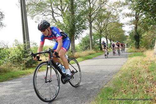 Omloop der Vlaamse gewesten (271)