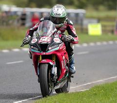 Ulster Grand Prix (Portspix) Tags: dundrod coantrim unitedkingdom