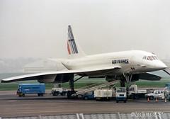 Concorde_AirFrance_F-BVFC (Ragnarok31) Tags: british aircraft corporation bac concorde 101 air france fbvfc