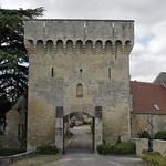 Druyes-les-Belles-Fontaines (Yonne) thumbnail