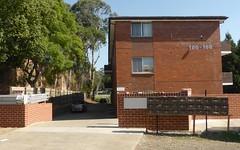 27/186-188 Sandal Crescent, Carramar NSW