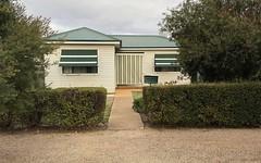 9 Pearce Street, Parkes NSW