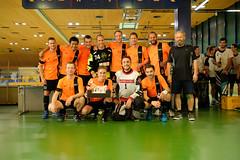 uhc-sursee_sursee-cup2018_herren1-2_rang3