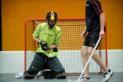 uhc-sursee_sursee-cup2018_freitag-kottenmatte_001