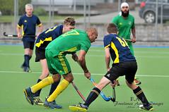 DSC_4966 (Shane Mcglade) Tags: pisc cmha countieshockey nzisa waiaupa kohekohe d300s fieldhockey field hockey