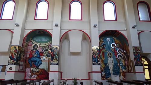 Chiesa di S. Alfonso