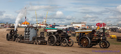 IMG_7943_Great Dorset Steam Fair 2018_0431 (GRAHAM CHRIMES) Tags: greatdorsetsteamfair2018 50050 500 50 gdsf steam dorsetsteamfair 2018 dorset tarranthinton steamrally steamfair showground steamengine show steamenginerally transport traction tractionengine tractionenginerally heritage historic heavyhaulage heavyhaulagearena hinton tarrant vintage vehicle vehicles vintagevehiclerally vintageshow preservation gdsf2018 historical greatdorsetsteamfair 500at50 fowler 8nhp roadhaulage locomotive atlas 17105 1928 vm2110 craneengine thegreatnorth 8920 1901 sg4713 mclaren road boadicea 1652 1919 wf1864