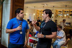 2018-D5: Happy Hour (IFF Panamá) Tags: centralhotelpanamá happyhours