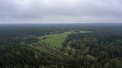 DJI_0022 (Throwing Dices Photography) Tags: drone dronephotography mavicpro djimavic karjaa karjaalohja fiskars