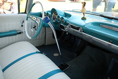 Inside (PK 1966) Tags: car oldtimer vintage ami