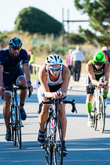 Triskel Race-02092018-516-75.jpg (gjack56) Tags: 15000000 15066000 bretagne continentsetpays europe fr fra france iptcnewscodes iptcsubjects morbihan sport triathlon course guidel guidelplage
