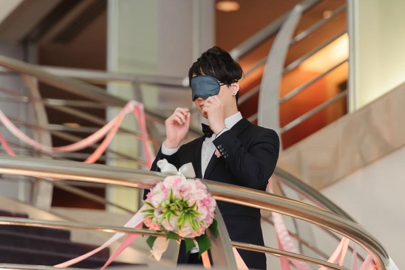 新竹國賓婚攝,新竹國賓,新竹國賓婚宴,新秘MICO,新竹婚攝,新竹婚紗,八方燴西餐廳,buffet婚禮,MSC_0035