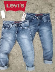 4 (Contact Us +91 6239449159) Tags: menjeans menwear levis urban store