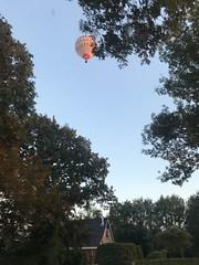 180901 - Ballonvaart Meerstad naar Bunne 8