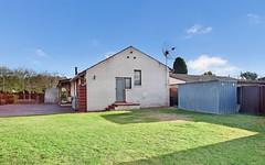 79 Luttrell Street, Richmond NSW