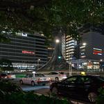 Nagoya Station thumbnail