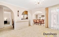 113 Sackville Street, Ingleburn NSW