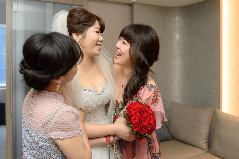 婚禮紀錄,婚禮攝影,新祕Eva Lai,婚攝,婚攝小寶,MSC_0048