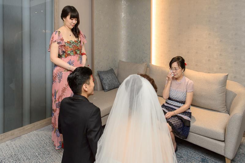 婚禮紀錄,婚禮攝影,新祕Eva Lai,婚攝,婚攝小寶,MSC_0045
