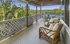8 Woodfield Avenue, Bundeena NSW