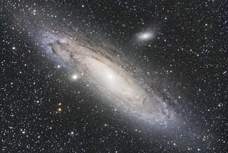 M31-Megrez72_138x60s_ASI1600MCC_3