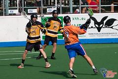 Frank Menschner Cup 2018, Day 3 (LCC Radotín) Tags: gsigrizzlies orangewarriors frankmenschnercup 2018 lacrosse boxlakrosse boxlakros lakros radotín fotokarelmokrý day03