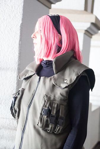 22-pira-anime-fest-especial-cosplay-20.jpg