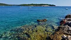 DSC01025 (2) (kriD1973) Tags: croatia croazia kroatien croatie hrvatska istra istria istrien pola pula mediterraneo méditerranée mediterranean sea mar mare mer adriatico adriatischesmeer adria adriaticsea verudela