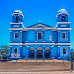 Iglesia Concatedral de Santa Inés I... thumbnail