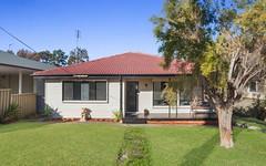 31 Laver Road, Dapto NSW