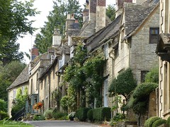 (Kersi1) Tags: architecture architektur greatbritain burford cotswolds england houses house