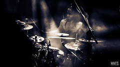 Vader - live in Kraków 2018 - fot. Łukasz MNTS Miętka-47