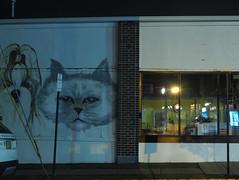 P9130069 (Matt_K) Tags: nightphotography omdem10 omd mirrorless veronanj verona