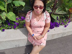 20180901_112845 (stephenjholland) Tags: tessiebetusasercion tessie tourism husband hotbabes honey hotbenchbody holland happy hot wife wow love lady lover marriage dress denver d7200 red gorgeous girl dragon fly philippines photography portrait people piney pinay prettywomenbeautifulteens