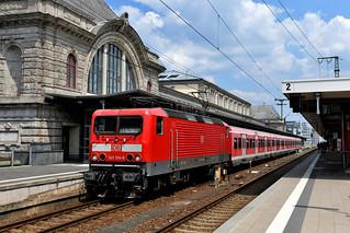 143 914 Nürnberg (0441n)