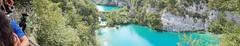 20180818_130404 (rmassart) Tags: m08 y2018 croatia plitvicka jezera plitvickajezera plitvichka lakes