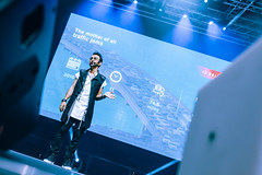 Slush_Singapore_2018_c_Petri_Anttila__MG_4221 (slushmedia) Tags: petri anttila slush singapore 2018