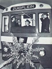 5000openingCsZpl (langerak1985) Tags: metro subway ret mg2 emmetje