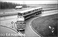 5000dlp (langerak1985) Tags: metro subway ret mg2 emmetje