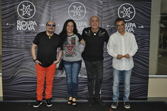"Maracanãzinho - 06/09/2018 • <a style=""font-size:0.8em;"" href=""http://www.flickr.com/photos/67159458@N06/44674283201/"" target=""_blank"">View on Flickr</a>"