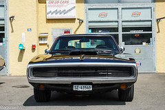 Dodge Charger 1970 (aguswiss1) Tags: musclecar flickrcar usmusclecar charger dreamcar uscar carlover flickr carheaven auto carspotting carporn carswithoutlimits classiccar caroftheday hillclimb car