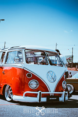 _DSC3320 (jonnattanss) Tags: mev encontrolowlowcarstancedapperrebaixadobravosebaixoscarrobaixocarrobaixocarautomovelautomotivoantigosoldcarturbo volkswagen vag encontrolowlowcarstancedapperrebaixadobravosebaixoscarrob