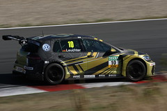 VW GOLF GTI TCR (ronaldligtenberg) Tags: adac gt masters gt3 renault clio cup central europe circuit park zandvoort cpz tcr germany german 2018 autosport motorsport carracing racing auto racetrack speed sport car racecar track drive driver racedriver curves corners race fast driving vw golf gti volkswagen