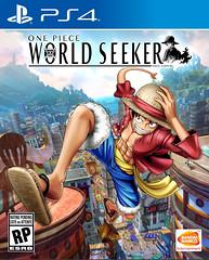 One-Piece-World-Seeker-190918-006