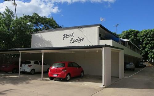 27 Forbes Cres, Heddon Greta NSW