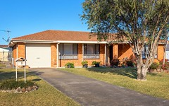 8 Joel Drive, Old Bar NSW